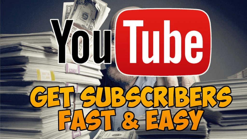 6 Free And Easy Ways To Get More Views On Youtube Talentcap